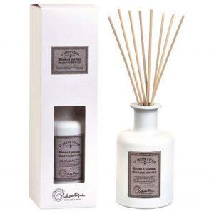 Lothantique Le Jardin D'Elisa Fragrance Diffuser 200ml