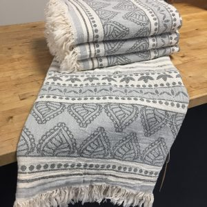 Turkish Towel Zora