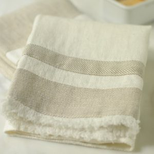 Lipari Guest Towels