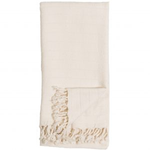 Turkish Towel Bamboo